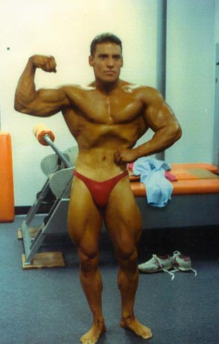 anabolik steroidler nedir