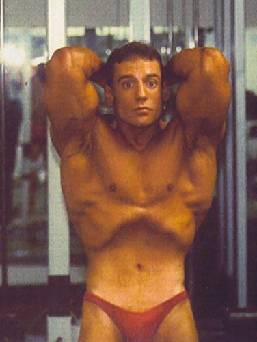 deca steroids wiki
